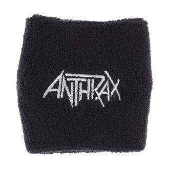Znojnik ANTHRAX - LOGO - RAZAMATAZ, RAZAMATAZ, Anthrax