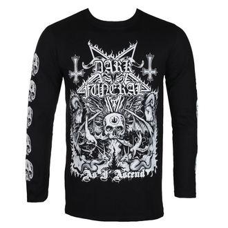 Muška metal majica Dark Funeral - AS I ASCEND - RAZAMATAZ, RAZAMATAZ, Dark Funeral