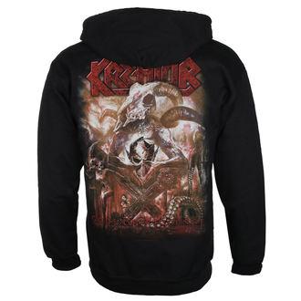 Muška majica s kapuljačom Kreator - GODS OF VIOLENCE - RAZAMATAZ, RAZAMATAZ, Kreator