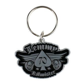 Privjesak Motörhead - LEMMY - 70 - RAZAMATAZ, RAZAMATAZ, Motörhead
