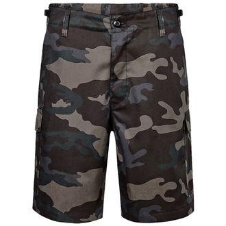 Muške kratke hlače BRANDIT - Combat, BRANDIT