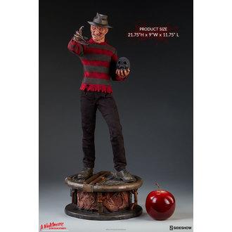 Figurica (Ukras) Nightmare on Elm street - Freddy Krueger