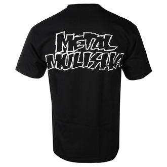Muška ulična majica - MOSH - METAL MULISHA, METAL MULISHA