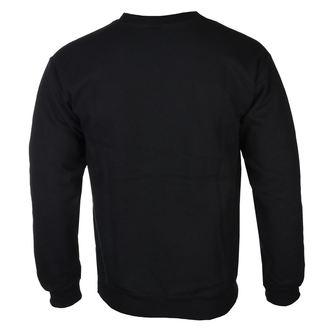 Muška majica (bez kapuljače) ZZ-Top - Thrill - LOW FREQUENCY, LOW FREQUENCY, ZZ-Top
