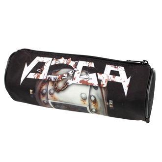 Pernica DOGA - maska, NNM, Doga