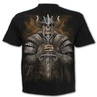 Muška majica - VIKING WARRIOR - SPIRAL, SPIRAL