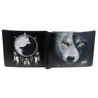 Novčanik SPIRAL - WOLF CHI, SPIRAL