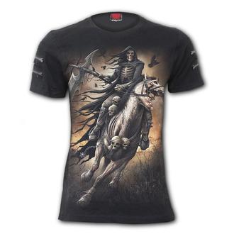 Muška majica - PALE RIDER - SPIRAL, SPIRAL
