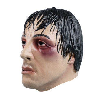 Maska Rocky Balboa - Adult's, NNM