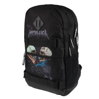 Ruksak METALLICA - SAD BUT TRUE, NNM, Metallica