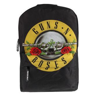 Ruksak Guns N' Roses - ROSES LOGO, NNM, Guns N' Roses