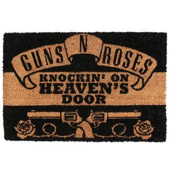 Otirač Guns N' Roses - (&&string0&&) - PYRAMID POSTERS, PYRAMID POSTERS, Guns N' Roses