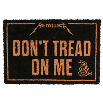 Otirač Metallica - (&&string0&&) - PYRAMID POSTERS, PYRAMID POSTERS, Metallica