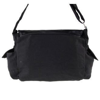 Torba (ručna torba) Guidance, NNM
