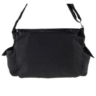 Torba (ručna torba) Biker, NNM