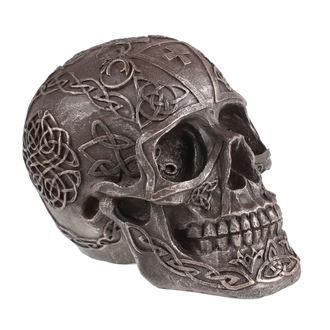 Ukras Celtic Iron, NNM