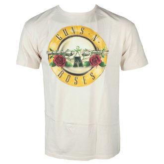 Muška metal majica Guns N' Roses - AMPLIFIED - AMPLIFIED, AMPLIFIED, Guns N' Roses