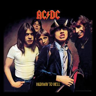 Slika AC / DC - (&&string0&&) - PYRAMID POSTERS, PYRAMID POSTERS, AC-DC