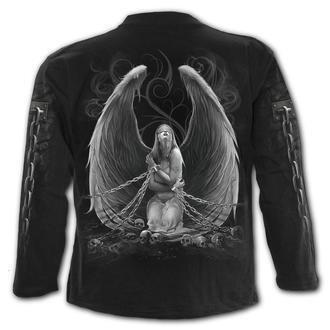 Muška majica - CAPTIVE SPIRITS - SPIRAL, SPIRAL