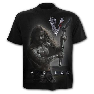 Muška film majica Vikingové - Vikingové - SPIRAL, SPIRAL