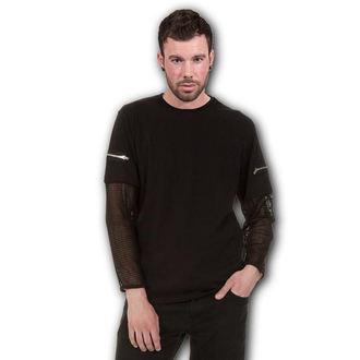 Muška majica - METAL STREETWEAR - SPIRAL, SPIRAL