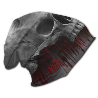 Kapa SPIRAL - DEATH ROAR - Siva, SPIRAL