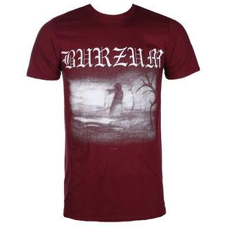 Muška metal majica Burzum - ASKE 2013 (KESTEN) - PLASTIC HEAD, PLASTIC HEAD, Burzum