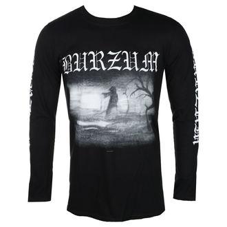 Muška metal majica Burzum - ASKE 2013 - PLASTIC HEAD, PLASTIC HEAD, Burzum