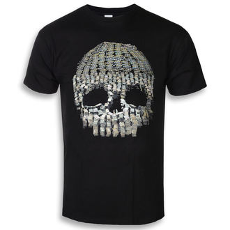 Muška metal majica Anti-Flag - Money Skull - KINGS ROAD, KINGS ROAD, Anti-Flag