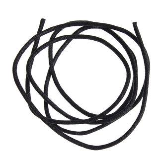 Privjesak/ogrlica ETNOX - Spiky Pentacle, ETNOX