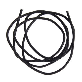 Privjesak/ ogrlica ETNOX - Thor´s Hammer, ETNOX