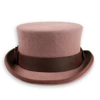 Cilindar šešir ZOELIBAT, ZOELIBAT