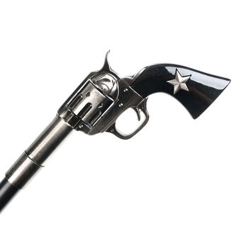 Štap za hodanje ZOELIBAT - Pistole, ZOELIBAT