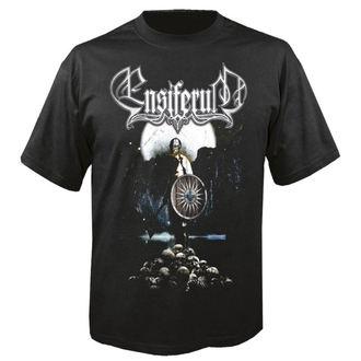 Muška metal majica Ensiferum - King - NUCLEAR BLAST, NUCLEAR BLAST, Ensiferum