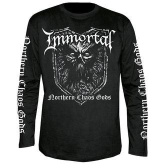 Muška metal majica Immortal - Northern chaos gods - NUCLEAR BLAST, NUCLEAR BLAST, Immortal