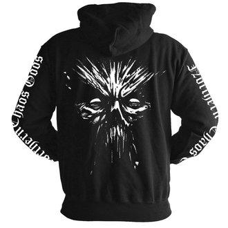 Muška majica s kapuljačom Immortal - Northern chaos gods - NUCLEAR BLAST, NUCLEAR BLAST, Immortal