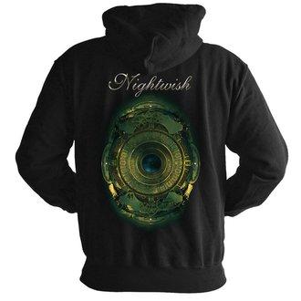 Muška majica s kapuljačom Nightwish - Decades - NUCLEAR BLAST, NUCLEAR BLAST, Nightwish