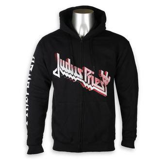 Muška majica s kapuljačom Judas Priest - Firepower - ROCK OFF, ROCK OFF, Judas Priest