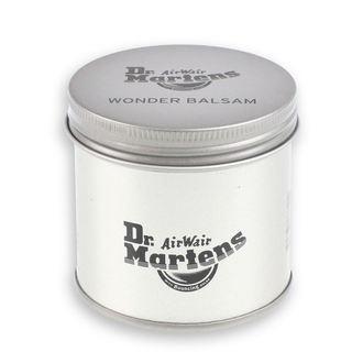 Balzam za kožne čizme - Wonder - Dr. Martens, Dr. Martens