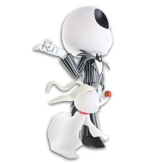 Figurica Nightmare before Christmas - Jack Skellington, POP