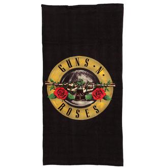 Ručnik Guns N' Roses, NNM, Guns N' Roses