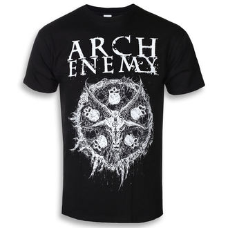 Muška metal majica Arch Enemy - PFM -, Arch Enemy