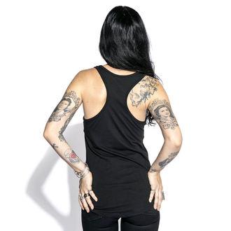 Ženska majica BLACK CRAFT - Religion Sucks, BLACK CRAFT