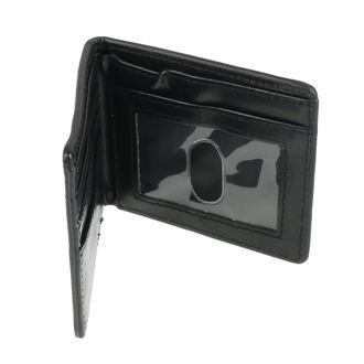 Novčanik BLACK CRAFT - Goat, BLACK CRAFT