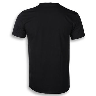 Muška metal majica Accept - LOGO 1 - PLASTIC HEAD, PLASTIC HEAD, Accept