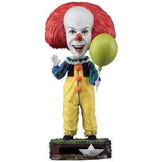 Figura TO - Stephen King - 1990 - Pennywise, NNM