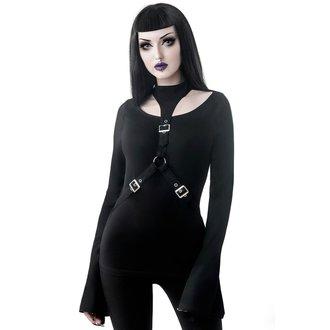 Ženska majica - Crop - KILLSTAR