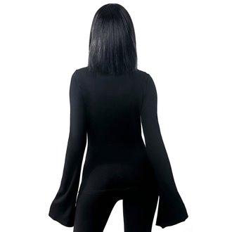 Ženska majica - Crop - KILLSTAR, KILLSTAR
