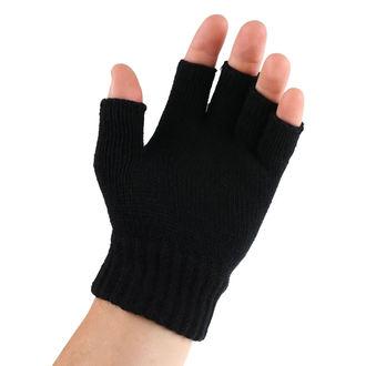 Rukavice bez prstiju Dimmu Borgir - Logo - RAZAMATAZ, RAZAMATAZ, Dimmu Borgir