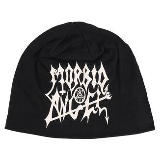 Kapa Morbid Angel - Logo - RAZAMATAZ, RAZAMATAZ, Morbid Angel